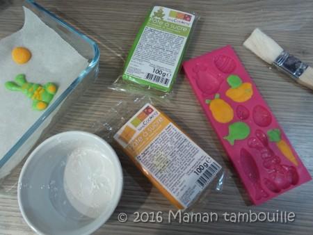 tarte gianduja de paques14