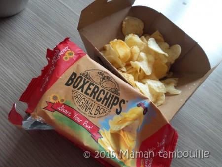tortilla chips02