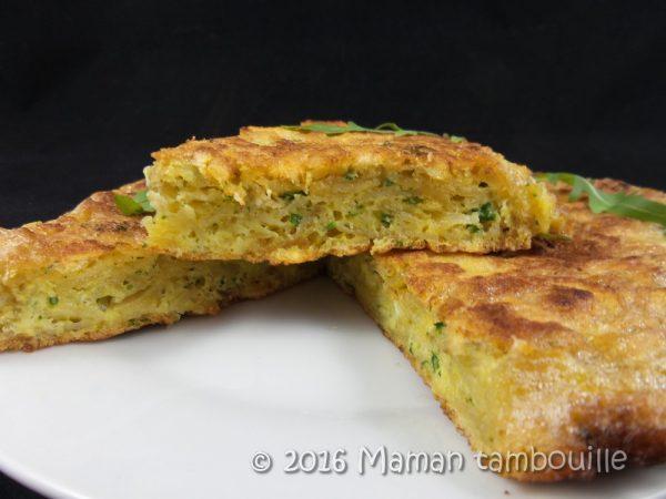 tortilla chips11