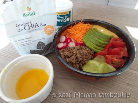 veggie bowl03