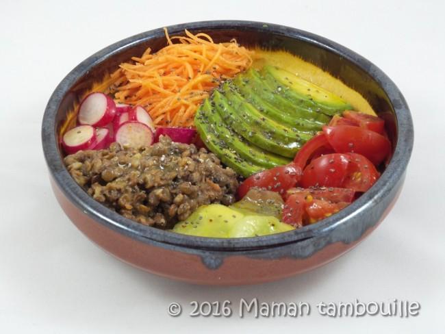veggie bowl06