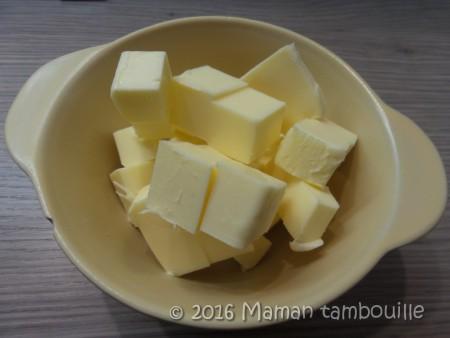beurre blanc citronné01