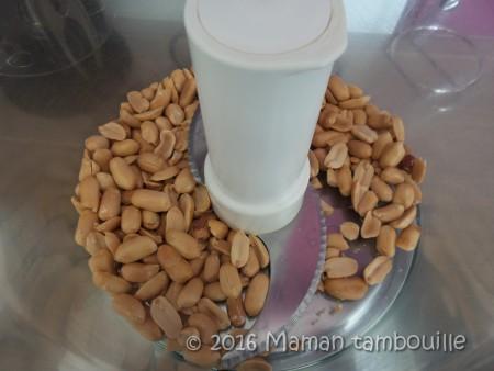 beurre de cacahuetes02