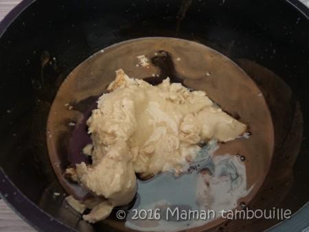 biscuits avoine puree amande04