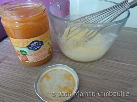 biscuits compote02