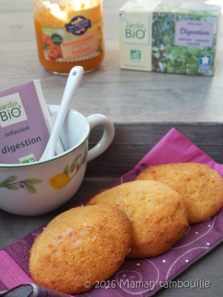 biscuits compote21