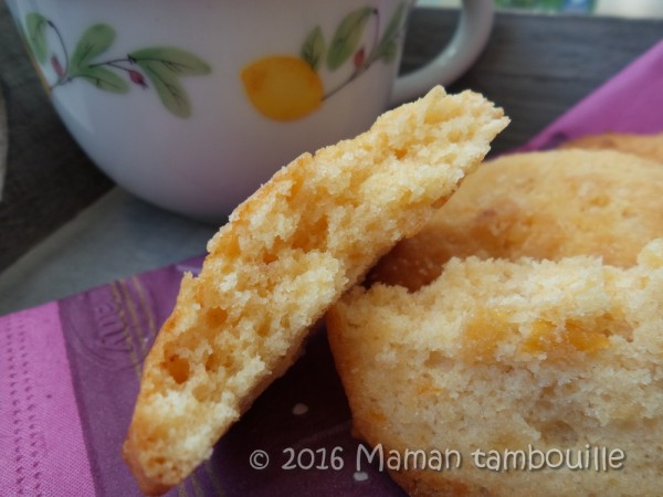 biscuits compote27