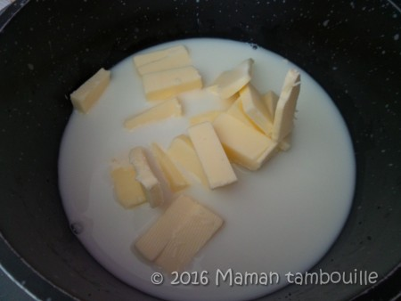 gougeres morbier sans gluten01