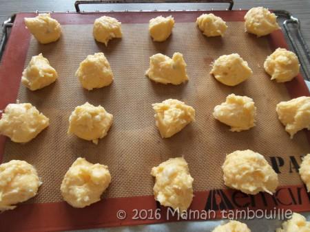 gougeres morbier sans gluten08