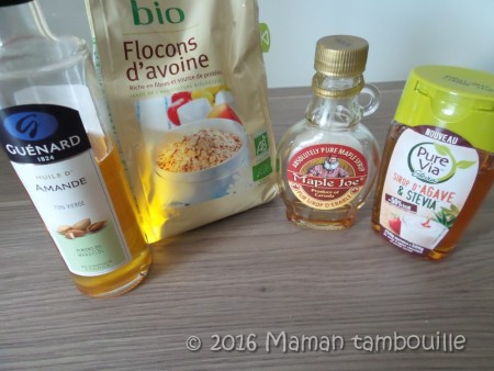 granola muesli01
