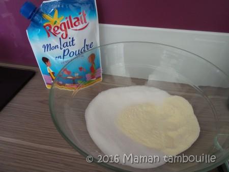lait concentre sucre01