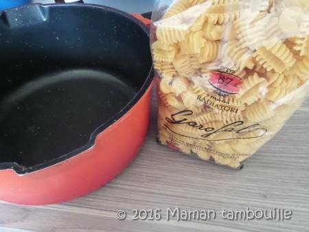 one pot pasta thai01