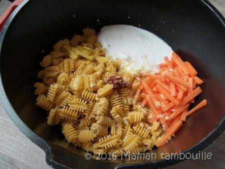one pot pasta thai02