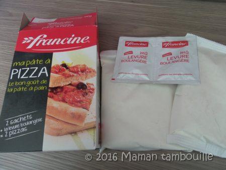 pizza japonaise01