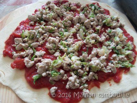 pizza japonaise06