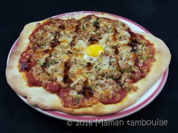 pizza japonaise09