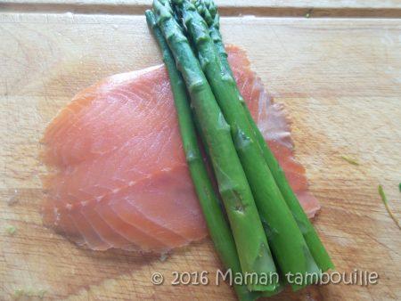 asperges saumon05