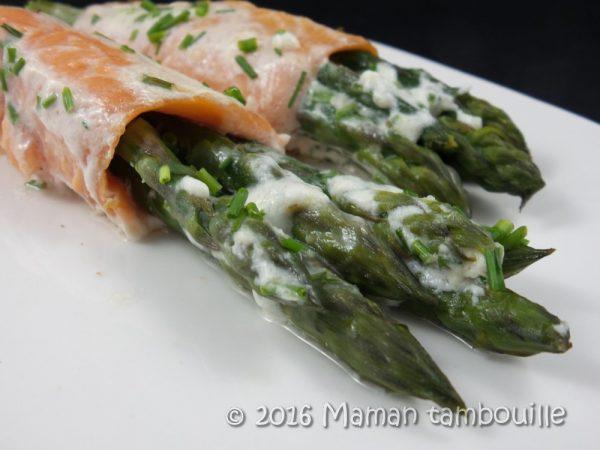 asperges saumon28