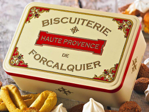 biscuiterie-forcalquier