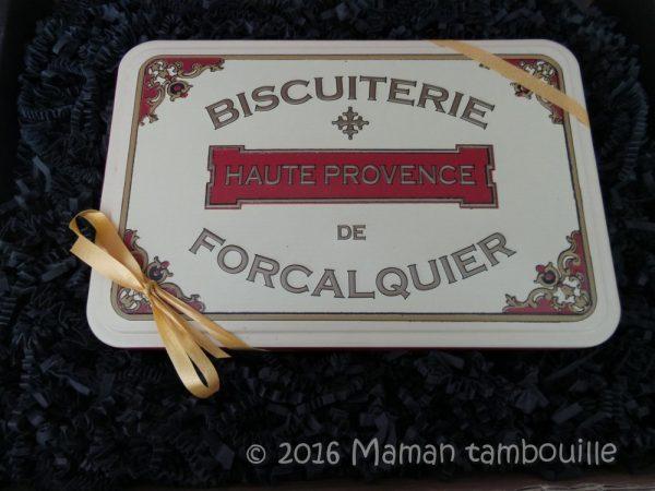 biscuits forcalquier01