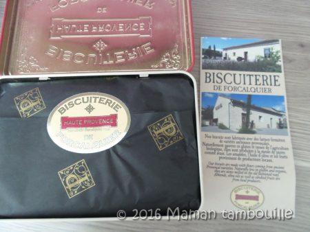 biscuits forcalquier02