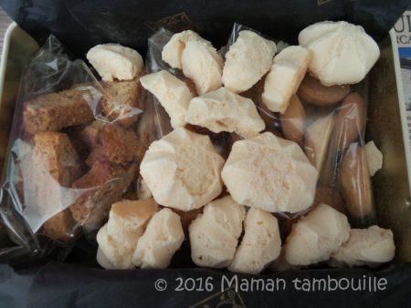 biscuits forcalquier03