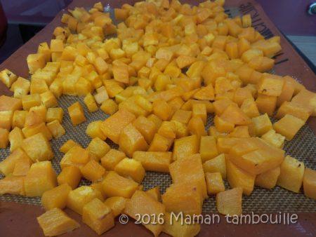 chili butternut08