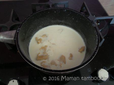 entremet pistache framboise creme amande09