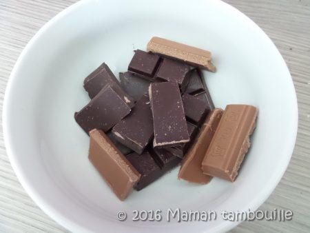 fondant chocolat06