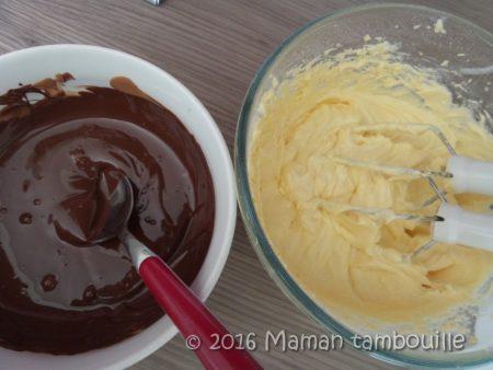 fondant chocolat07
