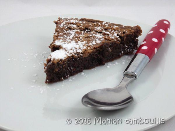 fondant chocolat22