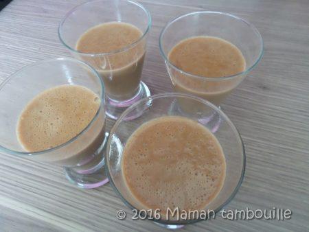liegois cafe05