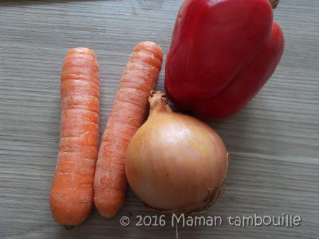 poisson semoule aux legumes01