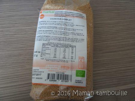 poisson semoule aux legumes04