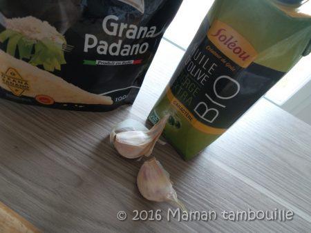 pommes de terre suedoise fromage02