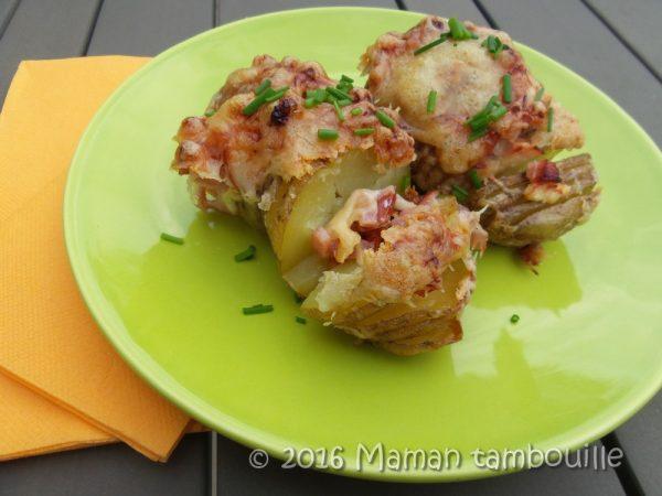 pommes de terre suedoise fromage10