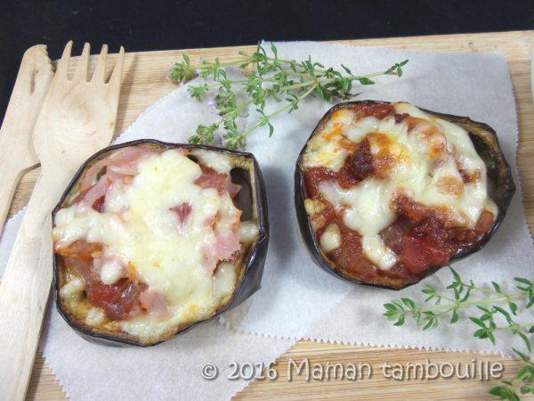 aubergine pizza24b
