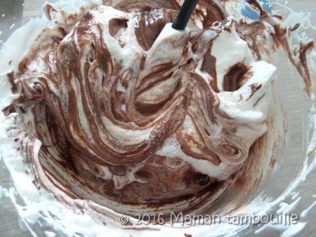 biscuits souffles au chocolat05