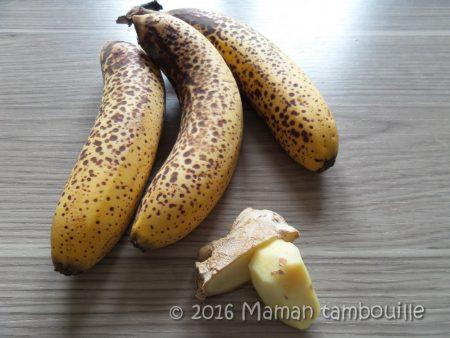 confiture banane gingembre01