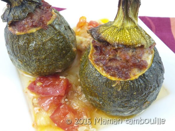 courgettes farcies18