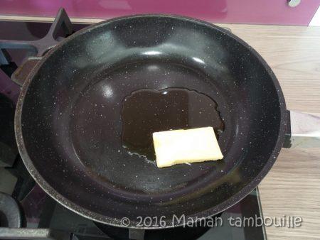 filet mignon croute herbes01