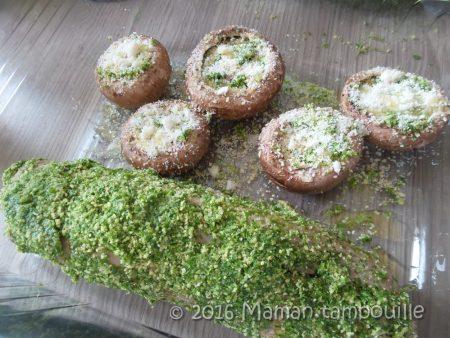filet mignon croute herbes07