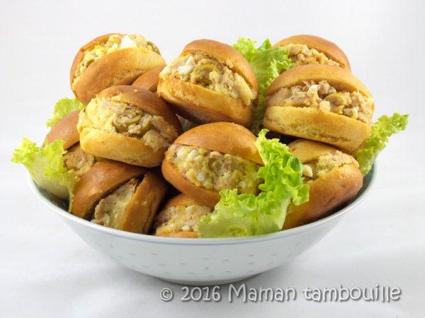 fricasse tunisien41