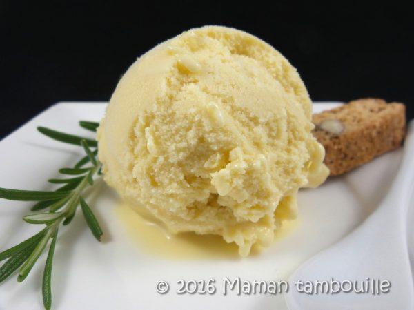 glace miel romarin25