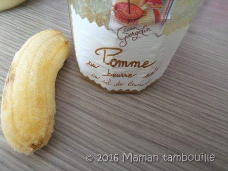 moelleux banane compote cajou02