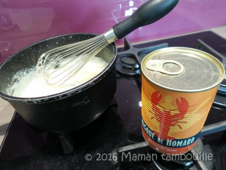 oeufs durs bisque de homard01