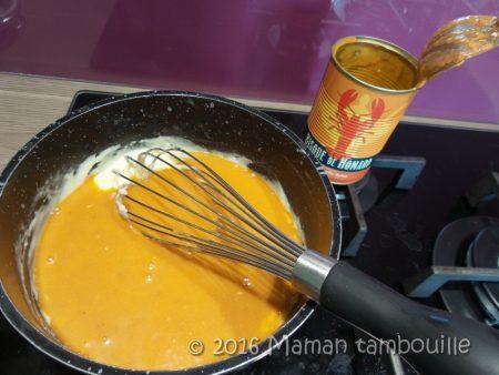 oeufs durs bisque de homard02