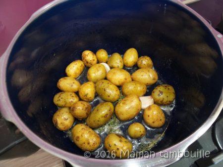 pommes de terre nouvelles roties05