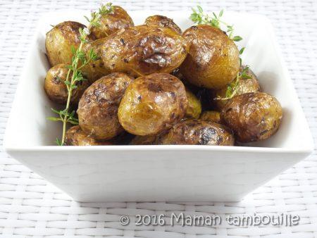 pommes de terre nouvelles roties08