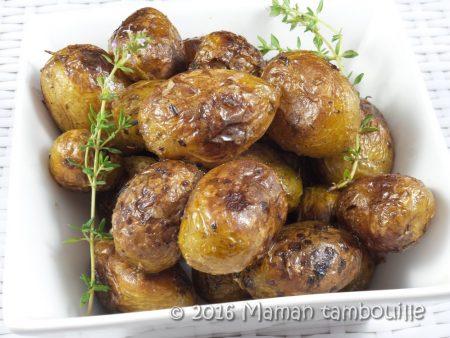 pommes de terre nouvelles roties11